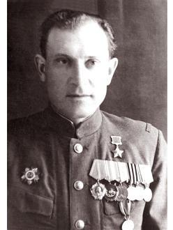 syanov