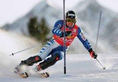 http://go3.imgsmail.ru/imgpreview?key=http%3A//katyaburg.ru/sites/default/files/pictures/sport/gornie%5Flygi%5Ffoto%5F01-3.jpg&mb=imgdb_preview_5