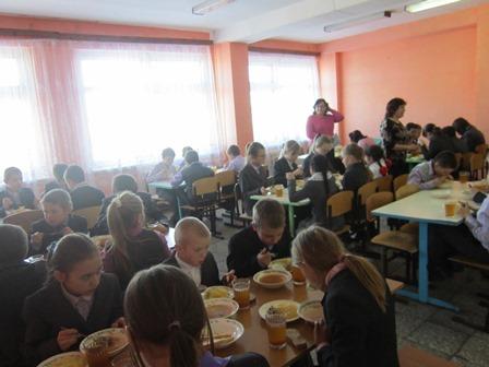 http://nikolaevka-school.ru/upload/medialibrary/814/814d8ee07f0aad40f67c90f03f4a91a5.jpg