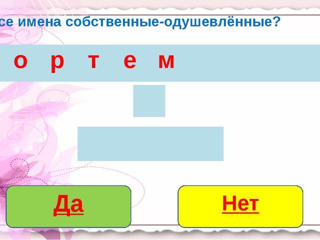 FOR i:=1 TO 4 DO writeln(i); 4 раза 1 ответ 2 3 4 http://linda6035.ucoz.ru/