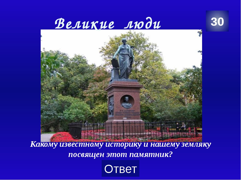 Кот в мешке Иван Александрович Гончаров 50 Категория Ваш ответ