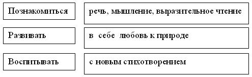hello_html_m36577230.jpg