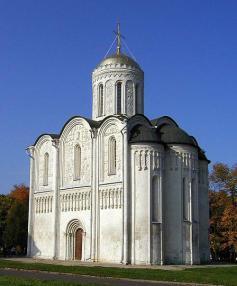 http://vladimir-hram.ru/img/hrami/dmitrievskiy_sobor/dmitrievskiy_sobor_4.jpg
