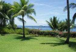 250px-Tropical-area-mactan-philippines