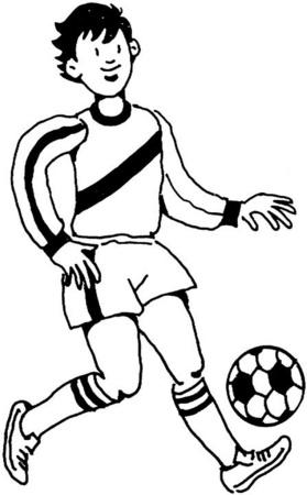 http://www.coloreardibujos.org/wp-content/main/2009_05/futbolista-dibujos-para-colorear.jpg