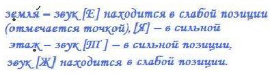 http://naurokax.ru/sc-pic/i0039.jpg