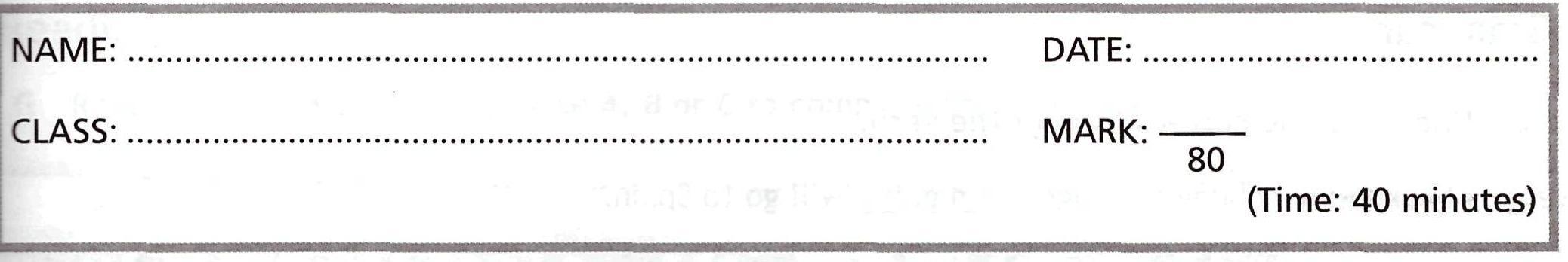 C:\Documents and Settings\учитель\Рабочий стол\шерстнёва с.в\уроки\СРЕДНЯЯ ШКОЛА\7 класс spotlight\контрольная 5\имя.jpg