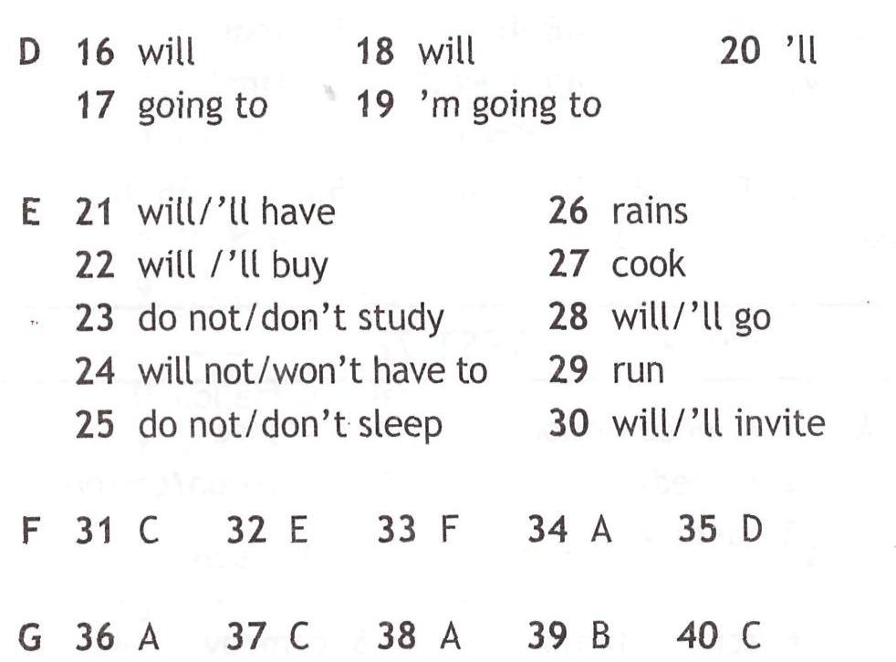 C:\Documents and Settings\учитель\Рабочий стол\шерстнёва с.в\уроки\СРЕДНЯЯ ШКОЛА\7 класс spotlight\контрольная 5\ответы задание defg.jpg