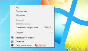 hello_html_60c2e417.jpg