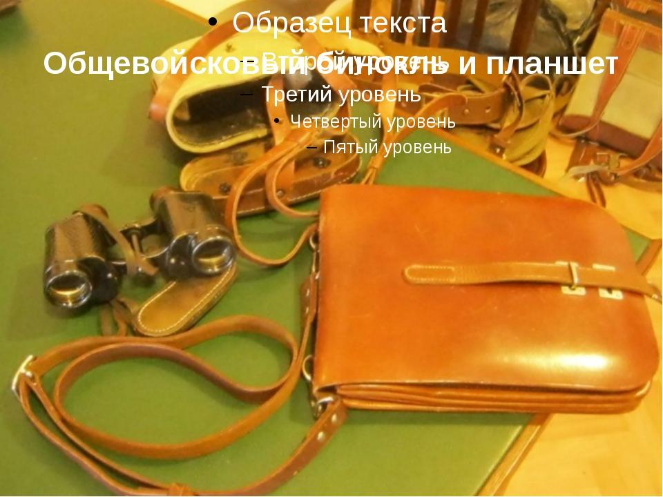 Доска объявлений от частных лиц и компаний в Москве на Avito