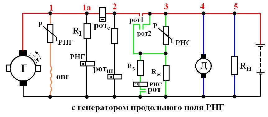 http://uz.denemetr.com/tw_files2/urls_8/287/d-286192/7z-docs/1_html_m4964bf18.png