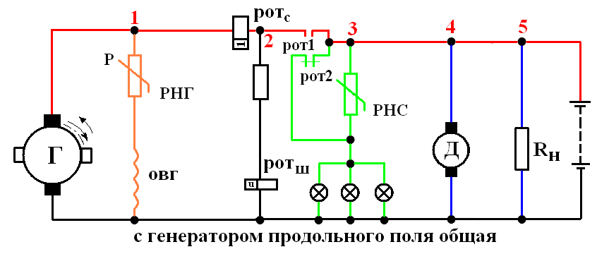 http://uz.denemetr.com/tw_files2/urls_8/287/d-286192/7z-docs/1_html_m7296faf.png