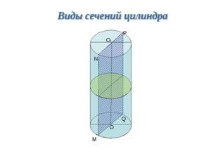 M N P Q O1 O