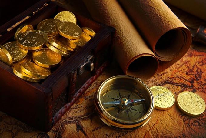 F:\Документы\английский\-ШМО\2015-2016\внеклассная деятельность +работа с одаренными\предметная неделя\игра-квеcт Treasure hunting\картинки\image-3.jpeg