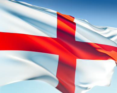 England-flag-picture