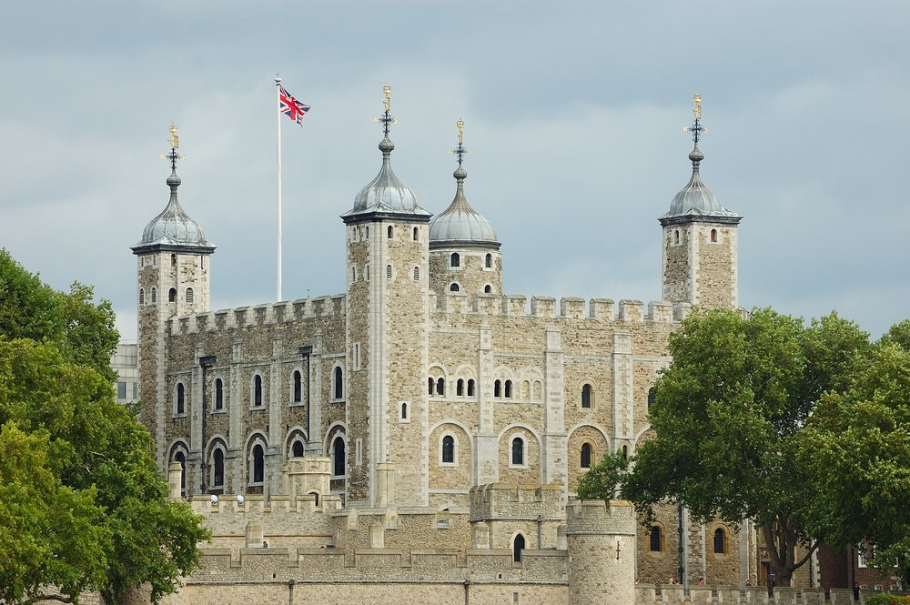 Tower-of-London_5