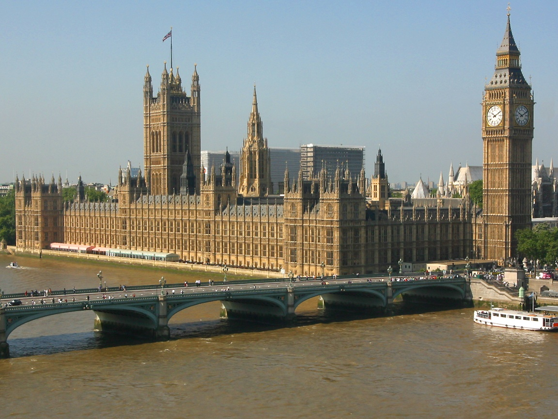 houses-of-parliament-in-london