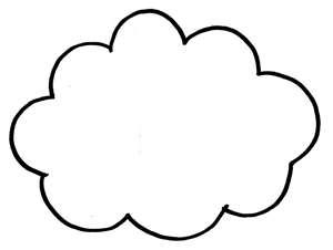 oblako_cloud__betchablog_101