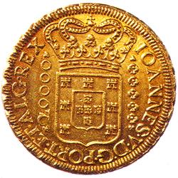 http://www.2-clicks-coins.com/images/image/Dobrao.jpg