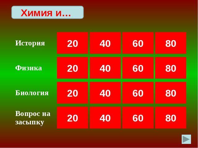 ответ Одерживая одну победу за другой, войско Александра Македонского продвиг...