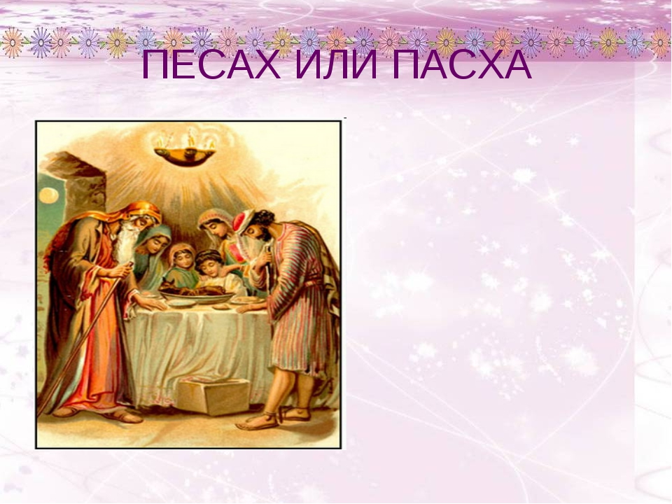 easter vs passover Passover and easter: similarities and differences passover and easter: similarities and differences.
