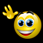 hello_html_4d009b9b.png