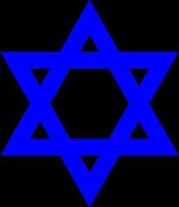 File:Star of David.svg