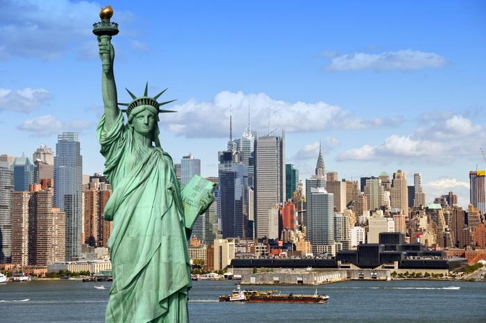 http://mediapanorama.ru/wp-content/uploads/2011/11/new-york.jpg