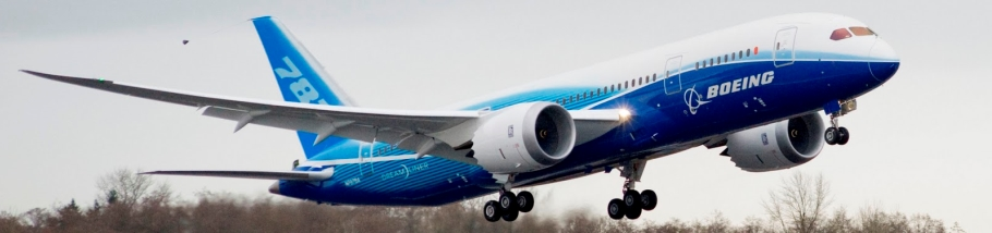 http://aviado.ru/infratrans-content/pictures/2013/02/boeing-787-endpic.jpg