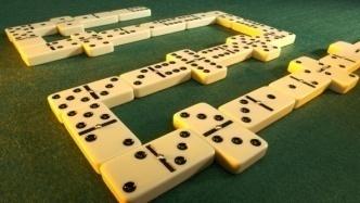 http://scenarii.ru/article/wp-content/uploads/2013/07/igra-v-domino.jpg