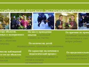 Литература в помощь Книги издательства «Речь», Санкт-Петербург