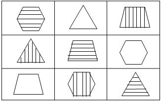H:\РАБОТА\1 КЛАСС\Уроки\МАтематика\ОТКРЫТЫЙ\Новый рисунок (1).png