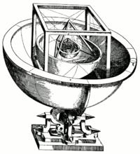 https://upload.wikimedia.org/wikipedia/commons/thumb/1/19/Kepler-solar-system-1.png/200px-Kepler-solar-system-1.png