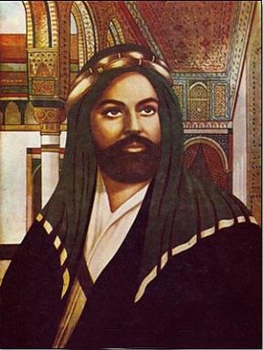 http://www.religruss.info/uploads/posts/2013-07/1373464573_muhammed.jpg