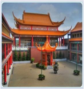 Описание: http://marinaroyaltour.com/attachments/Image/Buddhist.jpg?template=generic