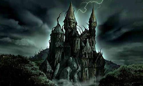 wizards-world_forpost-temnogo-bitva-vperedi