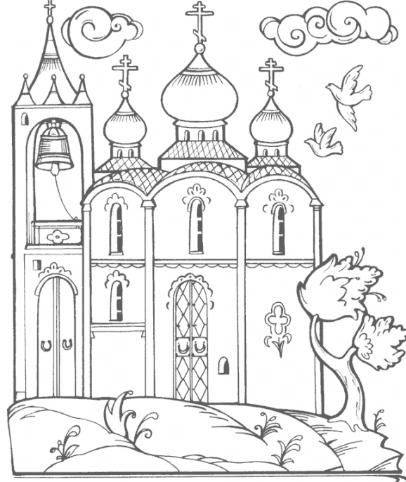 http://www.metod-kopilka.ru/images/doc/39/33410/hello_html_m5b567ace.gif