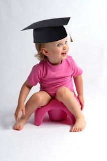 D:\Users\иван\Desktop\бартышева скаченный мл\кружок малышам\развитие детей 2-3лет\Дети-от-2-до-3-лет.jpg