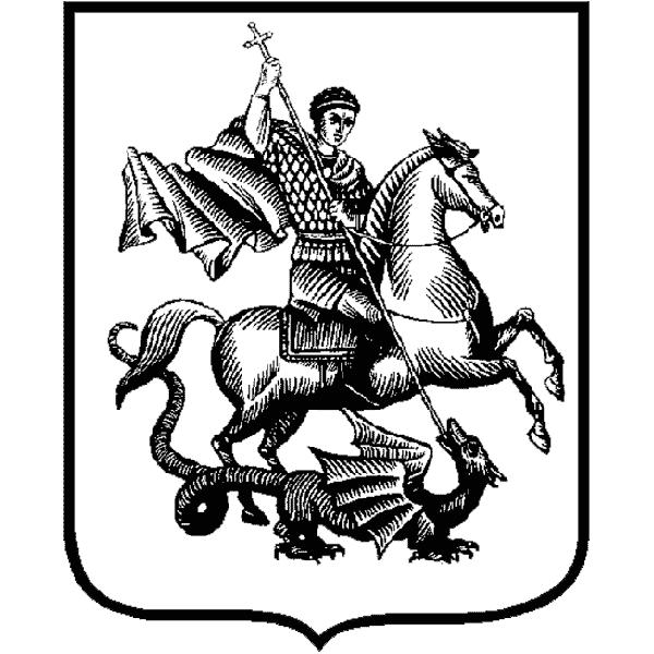 gerb05