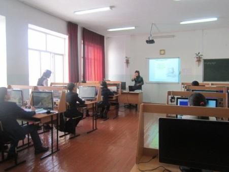 C:\Users\Мира\Documents\Школа\Аттестация\Откр.ур\Фото IMG_0820.JPG