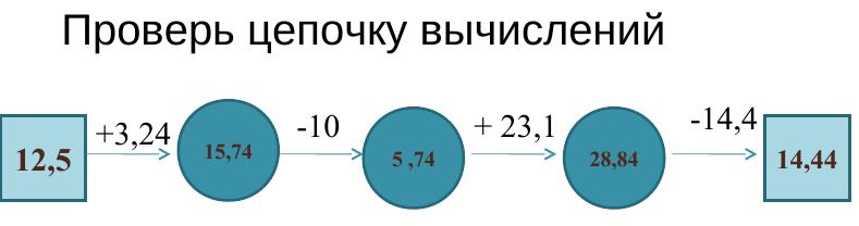 C:\Users\Админ\Desktop\htmlimage.png