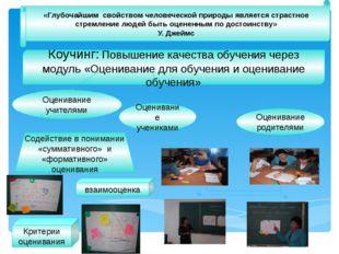 Этапы процесса менторинга Составление плана работы, установление проблемы (ни
