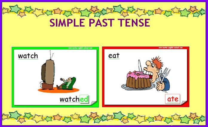http://4.bp.blogspot.com/-pvGYS91p4C4/UaxCCRNaECI/AAAAAAAAATI/P5UBtdaEEfw/s1600/Simple-past-tense.jpeg