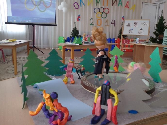 C:\Users\дс\Desktop\Мухометнурова Р.В\Все к Олимпиаде\Фото открытие олимпиады\IMG_20140207_111400.jpg