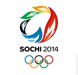 Занятие в подготовительной группе олимпийская символика