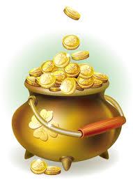 Картинки по запросу золото