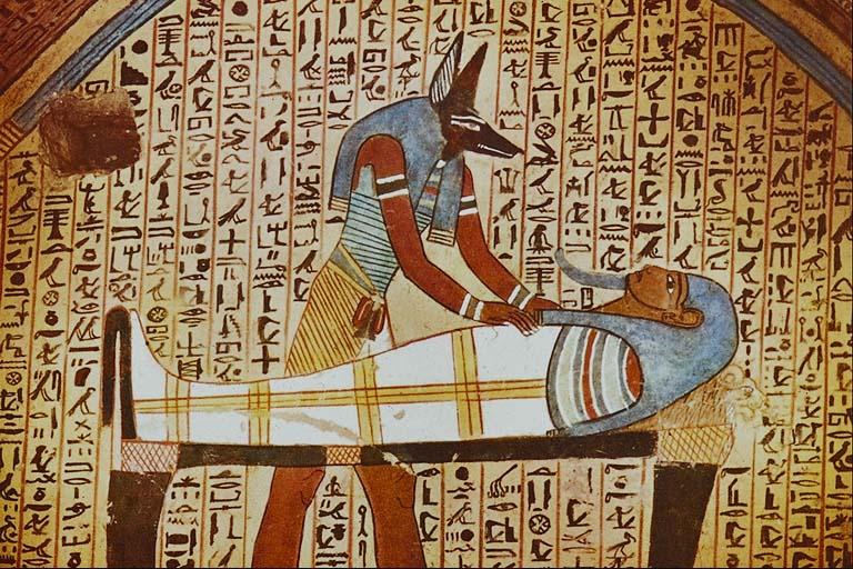 http://richard-hooker.com/sites/worldcultures/GRAPHICS/GALLERY/EGYPT/PREPDEAD.JPG