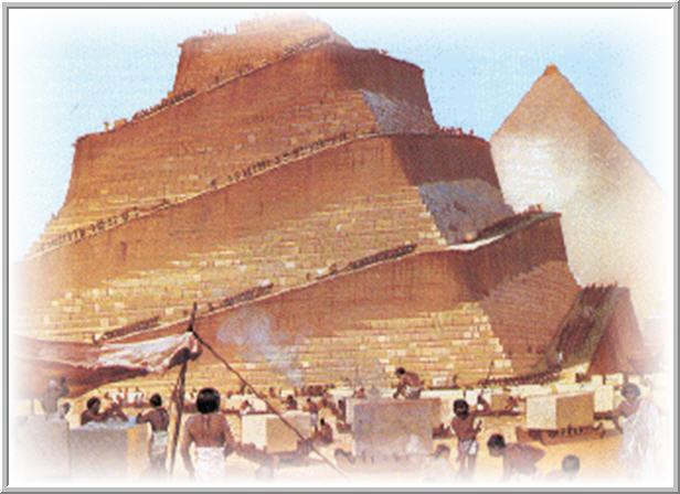 http://3.bp.blogspot.com/-E6OXBGaC0Hc/TwcxpB8AntI/AAAAAAAAE8M/Z92oy0yTgc0/s1600/Egypt%2BAncient%2BPyramids%2Bbuilt.jpg