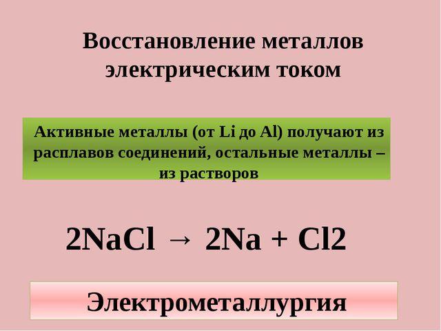 . Микробиологический метод - в этом методе используется жизнедеятельность нек...