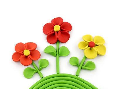 D:\ТЕКУЩИЕ ДОКУМЕНТЫ (в диске D)\дет цветы.jpg